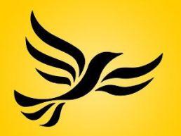 liberal-democrat-logo